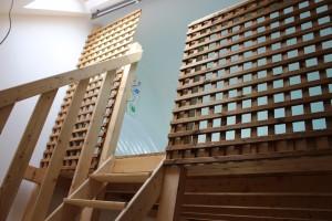 tydjo-etage3