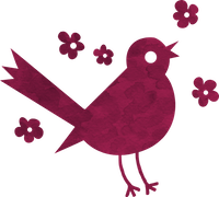 Oiseau de Beauregard